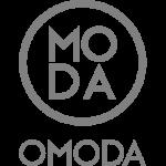 omoda-square
