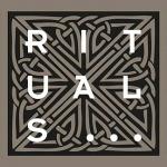 rituals-square
