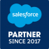 Salesforce_Partner_Badge_Since_2017_RGB-282x300