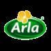 arla_